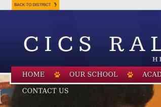 Cics Ralph Ellison High School reviews and complaints