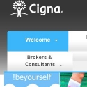 Cigna reviews and complaints