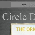 Circle D Corporation reviews and complaints