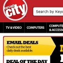 Circuit City reviews and complaints