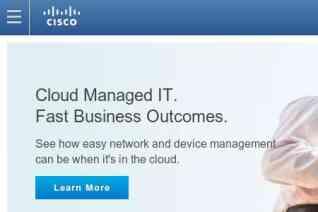 Cisco reviews and complaints