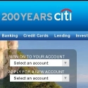 Citibank reviews and complaints