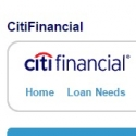 CitiFinancial reviews and complaints