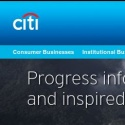 Citigroup reviews and complaints