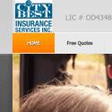 City Best Insurance Services
