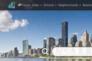 City Data reviews and complaints