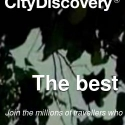 City Discovery reviews and complaints