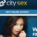 City Sex reviews and complaints