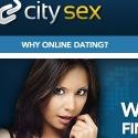 City Sex