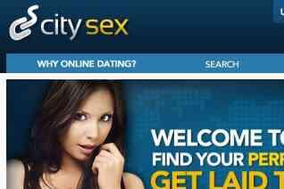 City Sex reviews and complaints