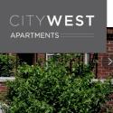 City West Apartments