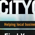 CityGrid Media reviews and complaints