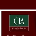 CJA And Associates