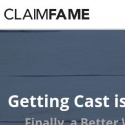 ClaimFame reviews and complaints