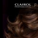 Clairol Pro