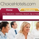 Clarion Hotel reviews and complaints