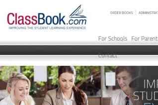 Classbook reviews and complaints