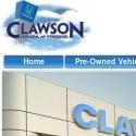 Clawson Honda