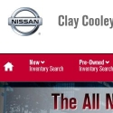 Clay Cooley Nissan Of Dallas