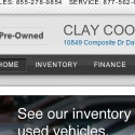 Clay Cooley Suzuki reviews and complaints