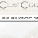 Clay Cooley reviews and complaints