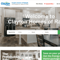 Clayton Homes of Raleigh