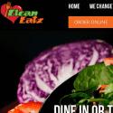 Clean Eatz reviews and complaints