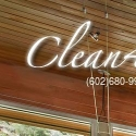 Clean4less