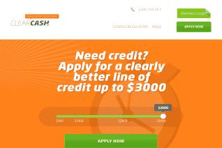 ClearCash Australia reviews and complaints