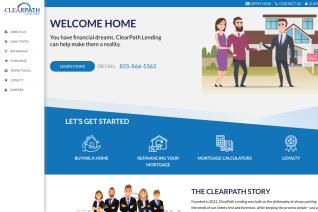 ClearPath Lending reviews and complaints