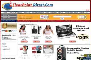 ClearPoint Direct reviews and complaints