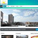 Clearwater Beach Hotel reviews and complaints