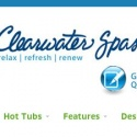 Clearwater Spas reviews and complaints