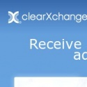 Clearxchange