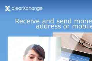 Clearxchange reviews and complaints