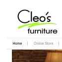 Cleos Furniture