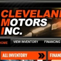 Cleveland Motors