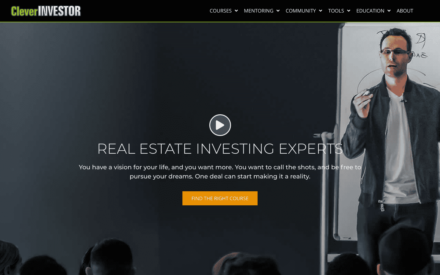 Clever Investor reviews and complaints