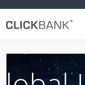 Clickbank reviews and complaints