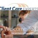 Client Care Experts