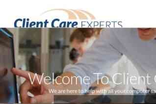 Client Care Experts reviews and complaints