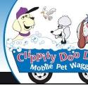 Clippity Doo Dog