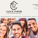 Clock Tower Family and Cosmetic Dentistry reviews and complaints