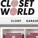 Closet World reviews and complaints