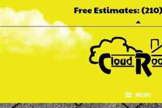 Cloud Roofing reviews and complaints