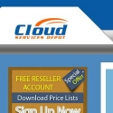 Cloud Services Depot