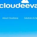 Cloudeeva