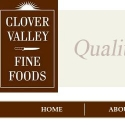 Clover Valley reviews and complaints