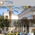 Club De Soleil