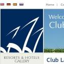 Club La Costa